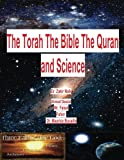 img - for The Torah The Bible The Quran and Science book / textbook / text book