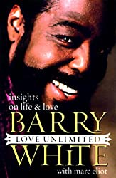 Love Unlimited: Insights on Life and Love