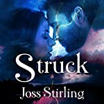 Storm and Stone | Joss Stirling