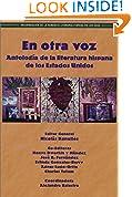 #5: En Otra Voz: Antologia de la Literatura Hispana de los Estados Unidos (Recovering the U.S. Hispanic Literary Heritage) (Spanish Edition)