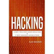 Hacking: How to Hack, Penetration testing Hacking Book, Step-by-Step implementation and demonstration guide Learn fast how to Hack, Strategies and hacking methods and Black Hat Hacking