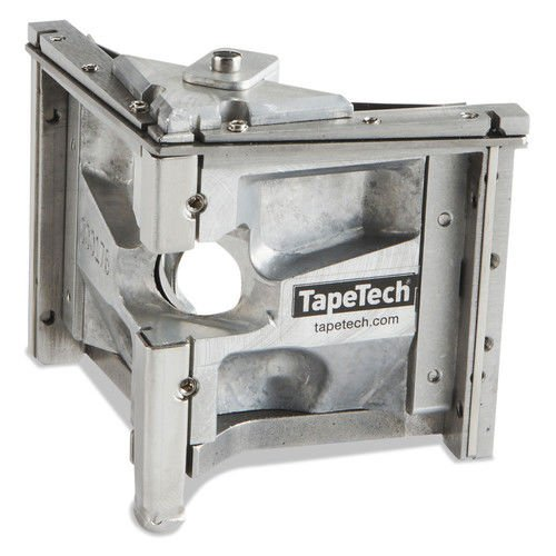 TapeTech 42TTR 2-1/2 in. Corner Finisher (Certified Refurbished) by TapeTech