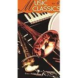 Music Classics 6