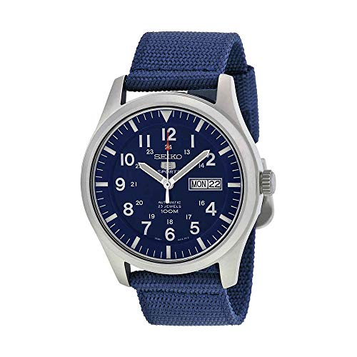Buy 5 best military field watches