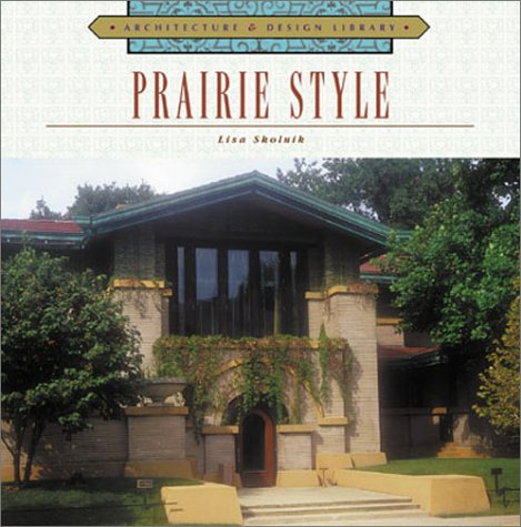 Pdf Home Prairie Style