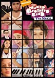 The Naked Brothers Band: The Movie by Nickelodeon/Paramount by Polly Draper