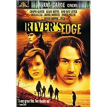 River's Edge (2006)
