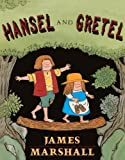 Hansel And Gretel (Turtleback School & Library Binding Edition)