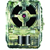 Primos Inc 12MP Proof Cam 03 HD Trail Camera with No Glow LEDs, TRUTH Camo