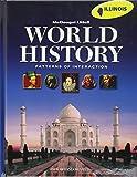 Holt McDougal World History: Patterns of Interaction © 2008 Illinois: Student Edition 2008