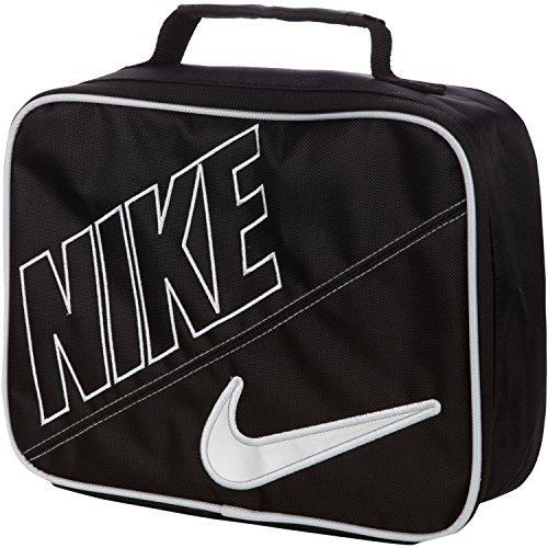 Nike Rectangular Lunch Tote – DiZiSports Store