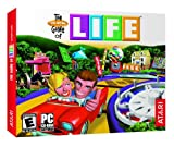 The Game of Life (Jewel Case) - PC