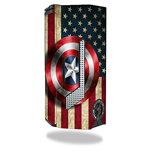 ijoy-maxo-zenith-vape-e-cig-mod-box-vinyl-decal-sticker-skin-wrap-decal-sticker-old-style-american-f