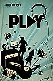 Play (Play 1) (Ellas de Montena)