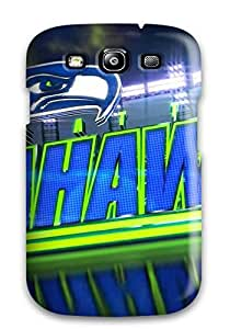 New Design On LBPHIwJ6476hQmnU Case Cover For Galaxy S3