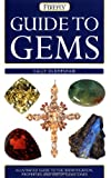 Guide to Gems, Cally Oldershaw, 1552978141