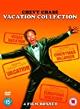 National Lampoons Box Set [Reino Unido] [DVD]
