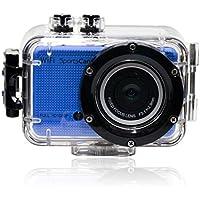 ATR High-Definition Sports Camera 1080P