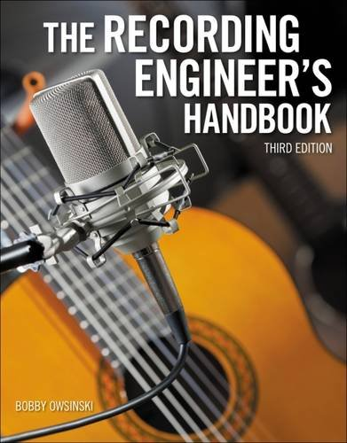 the-recording-engineers-handbook