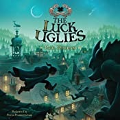 The Luck Uglies | Paul Durham