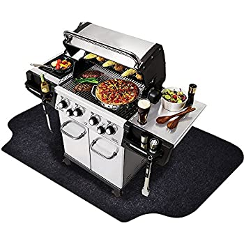 Broil King 931284 Monarch 390 Liquid Propane Gas Grill