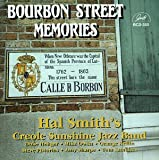 Bourbon Street Memories
