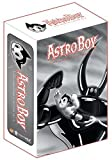 Astro Boy, Set 2: Ultra Collector's Edition ( Original TV Series )