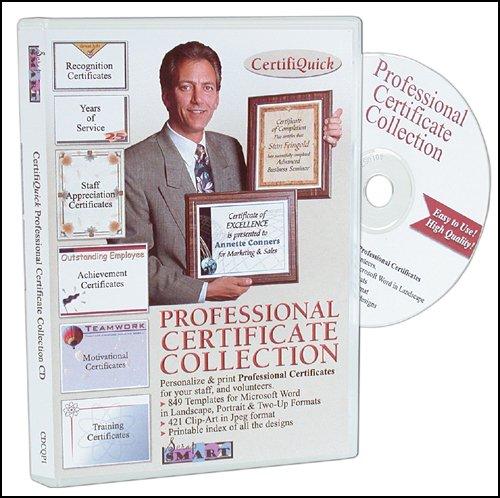 portrait professional software - 6