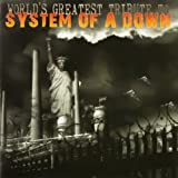 World s Greatest Tribute To System Of A Down