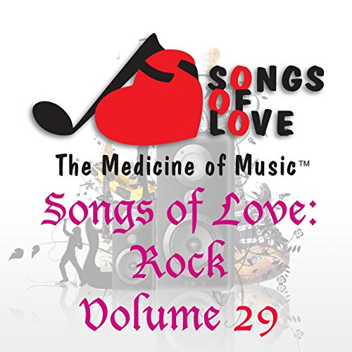 Church songs about love