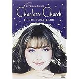 Church Charlotte - Dream A Dream