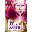 The Jericho Prophecy (The Eternal Realm Book 1)