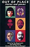 img - for Out of Place: Stories and Poems book / textbook / text book