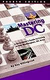 Mastering D. C., Kay Killingstad, 0963193538
