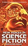 New Voices in Science Fiction, Mike Resnick, 0756401682