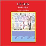Life Skills   Katie Fforde