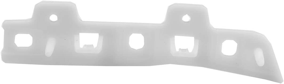 Bumper Bracket For 2013-2016 Ford Escape Front Passenger Side