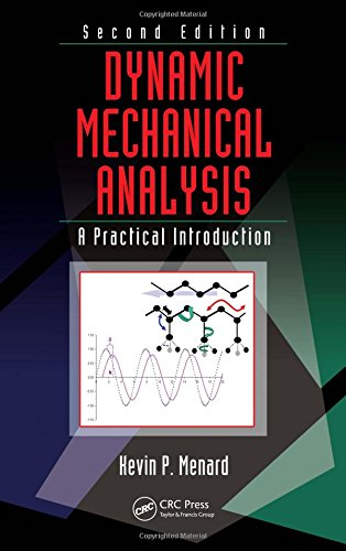 dynamic-mechanical-analysis-a-practical-introduction-second-edition