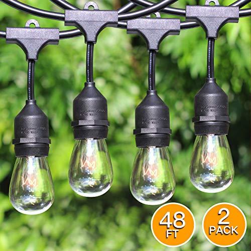 Pergola Lighting Led in US - 5