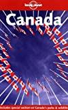 Canada, Mark Lightbody, 1740590295