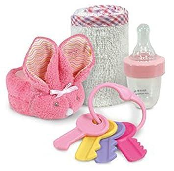 Amazon.com : Box bebé perfecto regalo Conjunto de Premio Ganador Boo ...