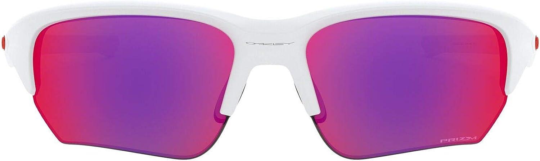 OAKLEY Flak Beta OO9363 Gafas de sol para Hombre