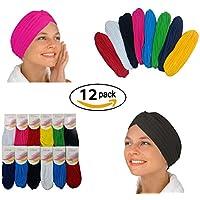 Turbans Product