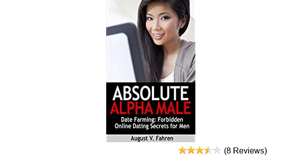 the dos and donts of dating a farmer
