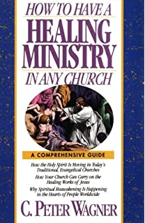 This changes everything how god can transform your mind and change how to have a healing ministry in any church fandeluxe Choice Image