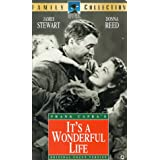 Its/Wonderful Life