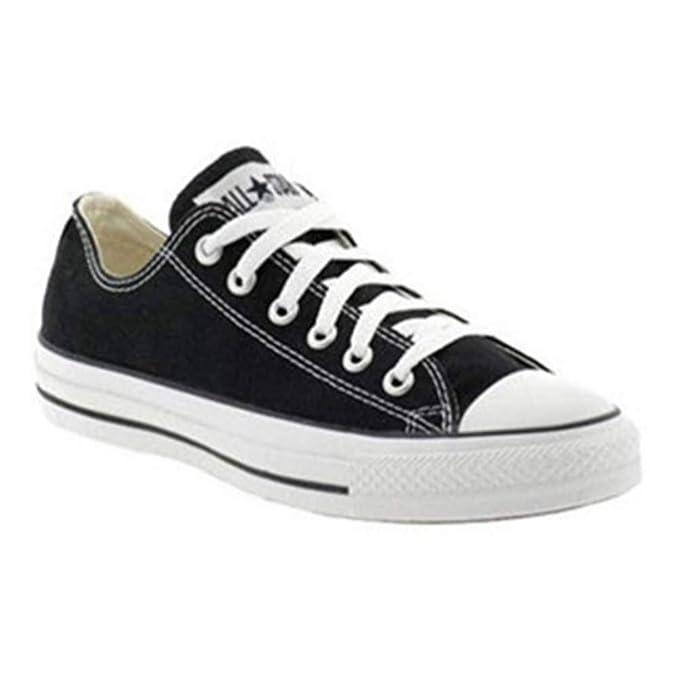2converse zapato