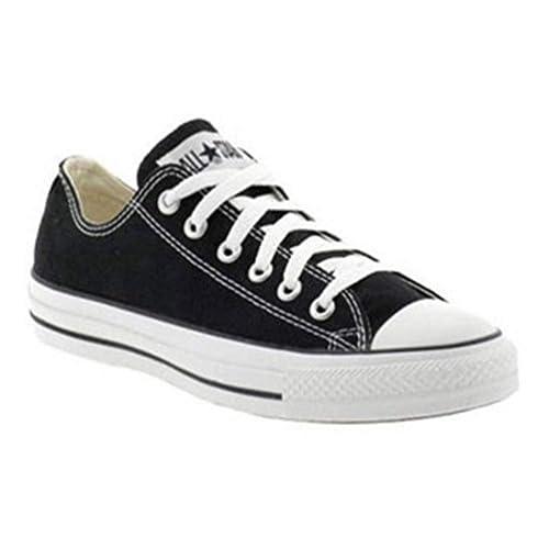 0be6e3f2ed6f Amazon.com  Converse Unisex Replacement Cord Shoe Laces Flat Style Shoelaces  (27