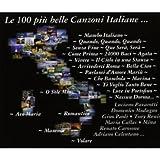 Le 100 Piu Belle Canzoni Italiane