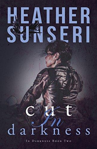 Cut in Darkness: In Darkness Book - Biker Gang Cuts